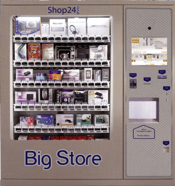 1091_big_store_web_modifie.jpg