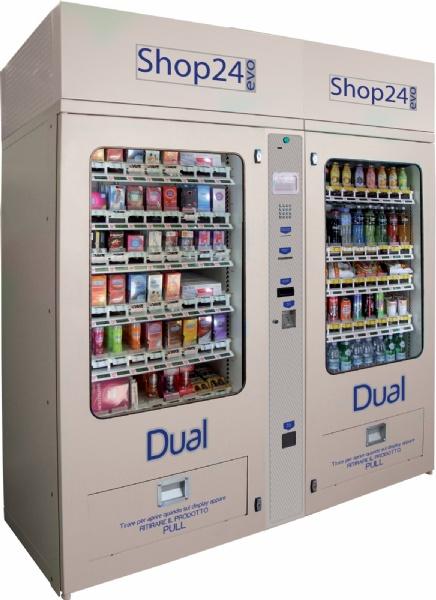 332_shop_24_evo_-_dual_hd.jpg