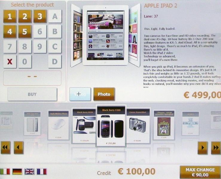 432_ecran_150_2_store_copie.jpg