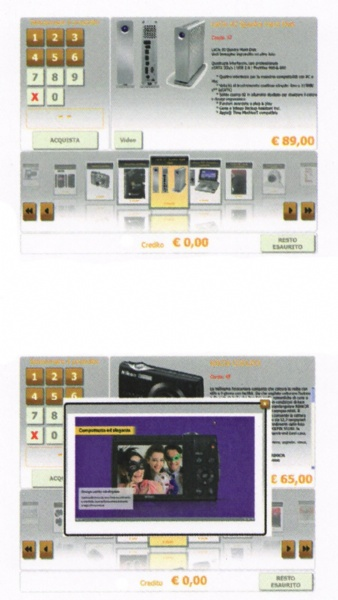 593_store150metal_ecran-1.jpg