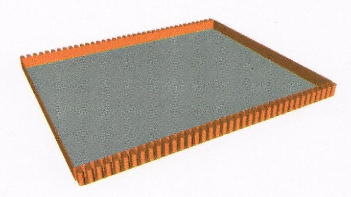 604_store150metal_plateau_1.jpg