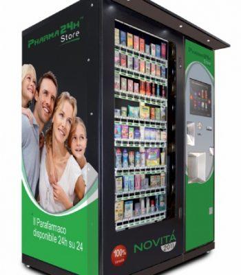 Magex Store Pharma
